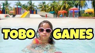 Download Un día en los toboganes de agua!!!! Video