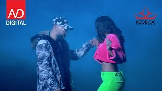 Download Skerdi ft. Nora Istrefi - M'ke mungu Video