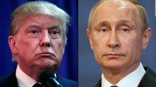 Download The Trump-Russía Conspíracy Theories Just Imploded Video