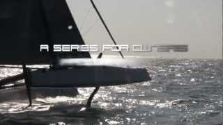 Download GC32 Launch Promo Video