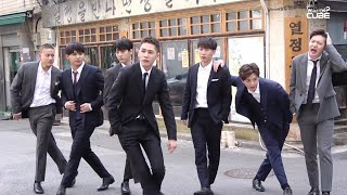 Download A VERY HELPFUL GUIDE TO BTOB AND WHY THEY ARE THE WILDEST KPOP GROUP EVER Video
