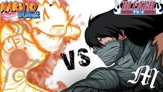 Download Tekking Showdowns: Ichigo Vs Naruto Video