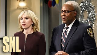 Download Office Apology - SNL Video
