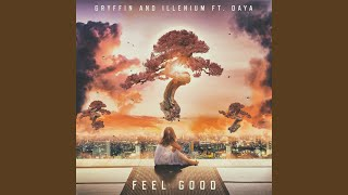 Download Feel Good Video