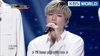 Download Wanna One - I'LL REMEMBER | 워너원 - 너의 이름을 [Music Bank COMEBACK / 2018.03.30] Video