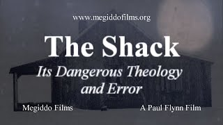 Download The Shack: Its Dangerous Theology and Error (Full Documentary Film) Video