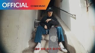 Download [ch.madi] NEO X - Ep.01 Video