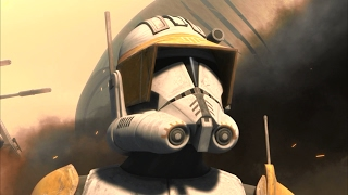 Download Foreshadowing of Order 66 in Star Wars The Clone Wars Video