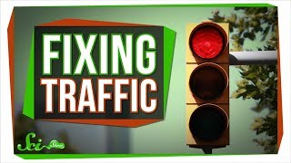 Download Why Is It So Hard to Fix Traffic? Video