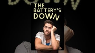 Download The Battery's Down Video