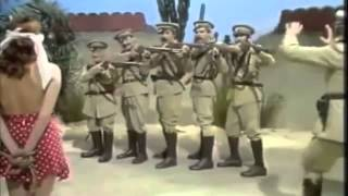 Download Hilarious Benny Hill Moments Video