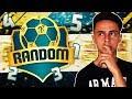 Download FIFA 17 FUT DRAFT - RANDOM CHALLENGE Video