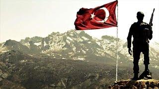Download Turquía construye una base militar secreta en Siria // Siria y Rusia frenan ataque turco Video