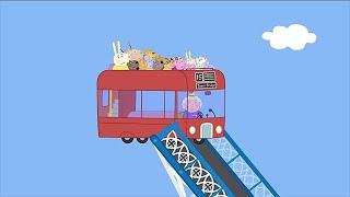Download We Love Peppa Pig London #9 Video