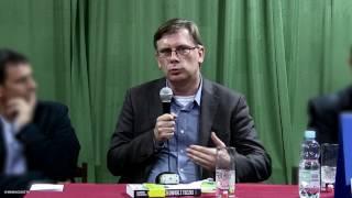 Download Młodzieńcza miłość Sł. Cenckiewicza do L. Wałęsy Video