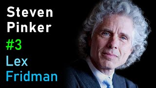 Download Steven Pinker: AI in the Age of Reason | MIT Artificial Intelligence (AI) Podcast Video