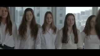 Download S'il suffisait d'aimer - Petits Chanteurs de Laval - Céline Dion Video