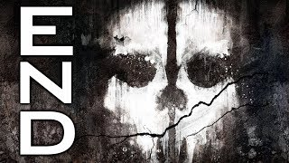Download Call of Duty Ghosts Ending / Final Mission - Gameplay Walkthrough Part 17 (COD Ghosts) Video