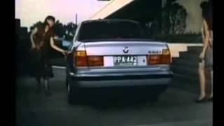 Download PANGAKO SA'YO FULL MOVIE Ramon 'Bong' Revilla Jr Video