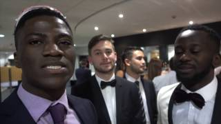 Download Med School Gala 2016! Video