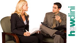 Download Job Interview Tips - Job Interview Questions and Answers Video