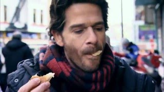 Download Kaymak and Cheese- Breakfast at Isatnbul Video
