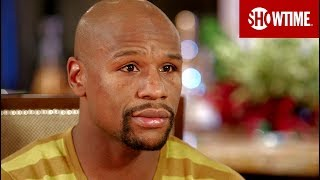 Download Floyd Mayweather Says He'd Beat Manny Pacquiao ″100 out of 100 Times″   Full Interview Video