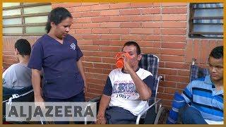 Download 🇻🇪 Venezuela crisis: Many still wait for humanitarian aid   Al Jazeera English Video