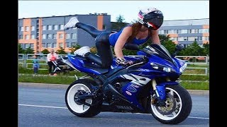 Download Motorcycle Fail Win Compilation 2017 #2 Video