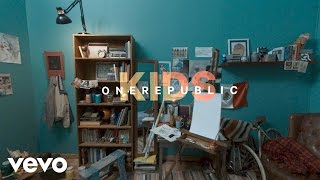 Download OneRepublic - Kids (360 version) Video