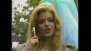 Download I Love 70's Commercials - Vol 18 - Starburst Ford Torino Cigars Video