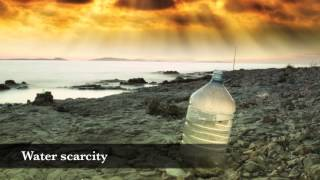 Download Global warming? what are the 6 biggest environmental problems? Video
