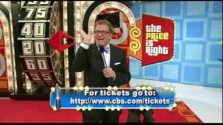 Download TPiR 4/1/11: April Fool's III - 10,000th (SD1 + PG4-6) Video