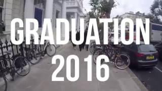 Download Graduation 2016 - Imperial College Video