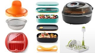 Download 10 Best Kitchen Gadgets You Can Buy On Amazon 2019 Video