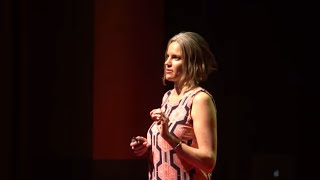 Download Good Sex Isn't About Knowing What You're Doing | Sarah Byrden | TEDxVail Video