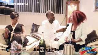 Download BA CONGOLAISES OYO BA BIMAKA NA MINDELE ( TOYOKA BANGO ) Video