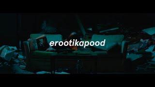 Download 5MIINUST - erootikapood Video