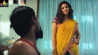 Download Love You Bangaram Movie Romantic Scenes Back to Back   Rahul, Shravya   Sri Balaji Video Video