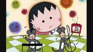 Download アララの呪文 Video