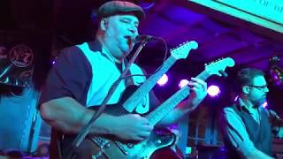 Download Roy Payne's Hillbilly Bop Safari Video