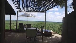 Download Ngoma Safari Lodge- the best Luxury lodge in Chobe National Park Video