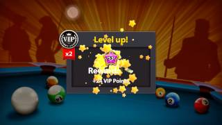 Download 8 ball pool 10m auto-win Video