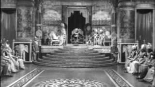 Download palakadali song in ntr veerabhimanyu Video