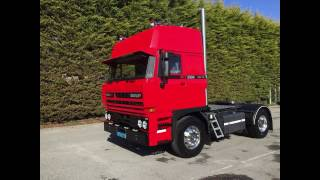Download Daf 3300 ATI Video