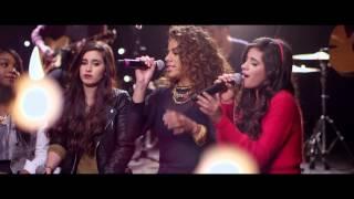 Download Fifth Harmony - ″Que Bailes Conmigo Hoy″ Live Video