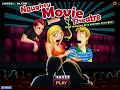 Download Naughty Movie Theatre - Naughty Movie Theatre Walkthrough - Naughty Game Video