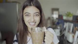 Download Asian Paints Where The Heart Is Season 2 Featuring Radhika Apte Video