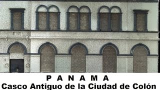 Download Conservación de Patrimonio Cultural en Panamá - Laser Scaner 3D - Nube de Puntos - Heritage Video