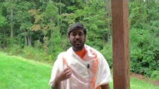 Download Sri Prem Siddharth on Mind Control- 1 of 2. Video